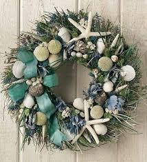 summer wreath get inspired 15 fabulous diy summer wreaths wreaths summer and