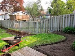 less sugar naturally nicompoop and the lazy man u0027s organic garden