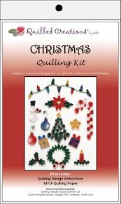 176 best projects to try images on pinterest bijou quilling