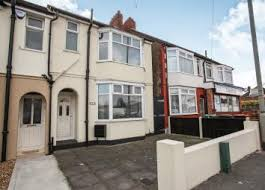 2 Bedroom House For Sale 2 Bedroom Houses For Sale In Dunstable Zoopla