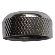 Faucet Nut Popular Faucet Nut Buy Cheap Faucet Nut Lots From China Faucet Nut