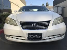lexus car 2008 2008 lexus es 350