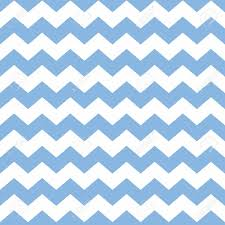 chevron pattern in blue tile chevron pattern with pastel blue and white zig zag background