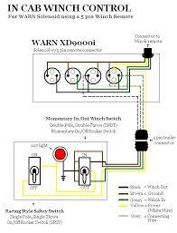 in cab winch wiring help needed ih8mud forum