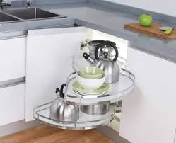 kitchen base cabinet standard dimensions the complete guide to standard kitchen cabinet dimensions