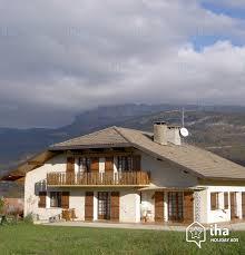 location chambre annecy location maison dans un hameau à annecy le vieux iha 75770