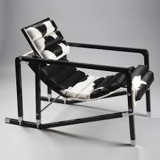 Eileen Gray Armchair Transat Chair 1927 Eileen Gray Southhillhome Com
