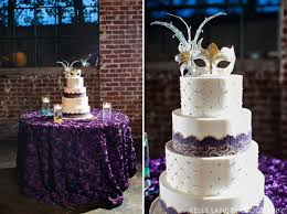 wedding cakes new orleans best mardi gras wedding cake images style and ideas