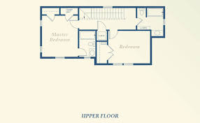 Shores Of Panama Floor Plans Heres The Place Cottage Vacation Rental Cottage Oyhut Bay