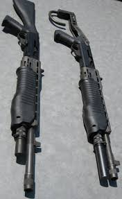 73 best firearms images on pinterest firearms shotguns and