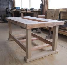 Woodworking Bench Plans Roubo by Ooo Aaa Good Cool Roubo Woodworking Bench Plans