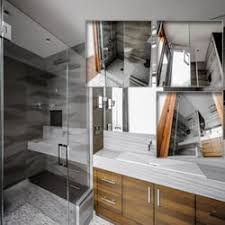 Sea Shower Doors Affordable Shower Doors 21 Photos Glass Mirrors 3715