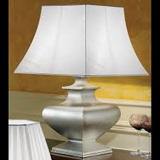Tall Lamp Shades For Table Lamps Table Lamp Shades Large Best Inspiration For Table Lamp