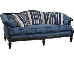 Wooden Furnitures Sofa Sofas Living Room Thomasville Furniture