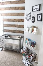 Rustic Nursery Decor 275 Best Rustic Nursery Ideas Images On Pinterest Apartments