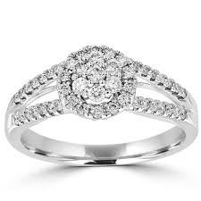 financing an engagement ring wedding rings helzberg coupons bad credit engagement ring