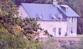 chambre d hote ussel 19 chambres bortoises chambre d hote bort les orgues arrondissement