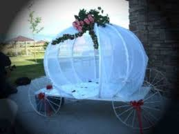 wedding backdrop rentals utah county 15 best utah wedding decorations rentals images on