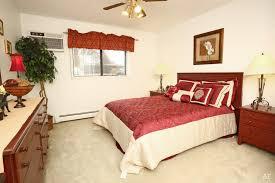 Bedroom Furniture Lansing Mi Astonishing Bedroom Furniture Lansing Mi Eizw Info