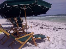 Beach Chair Umbrella Set Updated 211 Cabanas W 2 Beach Chairs U0026 Umbrella Set Up On Beach