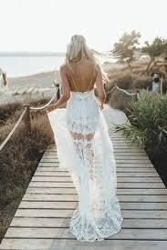 brautkleider fã r strandhochzeit strandhochzeit auf formentera wedding formentera brautkleid