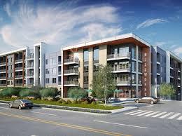 3 bedroom apartments for rent in atlanta ga apartments for rent in atlanta ga zillow