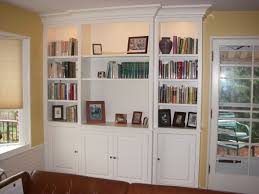 bookshelves and wall units 15 best ideas of large bookshelves units