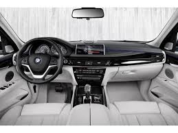 bmw x5 black for sale bmw x5 cars for sale in the usa