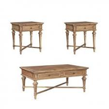 wellington hall end table wellington hall collection by hekman furniture cart