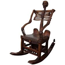 Mother S Rocking Chair Antique Wooden Rocking Chairs Antique Furniture