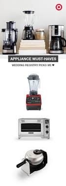 where to do your wedding registry 249 best wedding registry ideas images on wedding