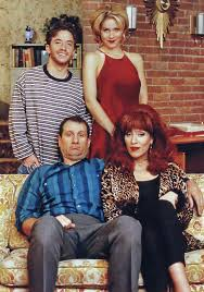 Married With Children Cast 44 Best Married With Children Images On Pinterest Married With
