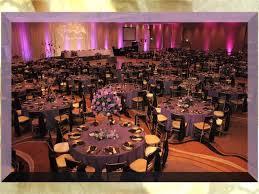 mgm wedding mgm grand detroit wxyz