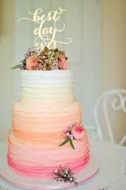 330 best cakes images on pinterest marriage cakes and cake