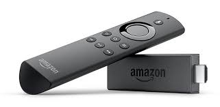 30 percent black friday amazon amazon fire tv stick with built in alexa coming to the u k mac