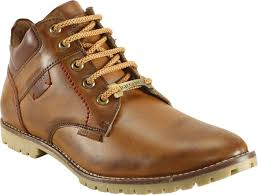 buy boots flipkart bacca bucci boots buy brown color bacca bucci boots at