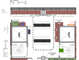 Gwu Floor Plans Laser Analytics Lab