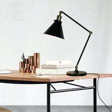 Walmart Wrought Iron Table by Table Lamps Wrought Iron Table Lamps Australia Black Rod Iron