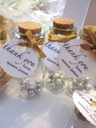 baptism favors ideas simple and stunning baptism ideas u2013 the