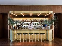 Interior Designing Incridible Design And Construction Hotel Interior Designers