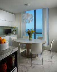 construction news bournemouth builder beautiful kitchen home