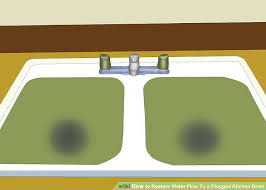 how to unclog a sink without baking soda how to unclog a sink with baking soda how to unclog a drain with