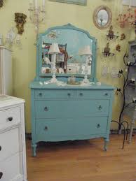 country furniture antique cottage furniture dresser aqua