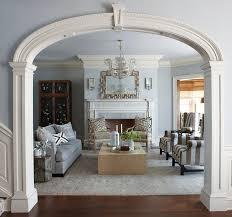 Traditional Livingroom by Interior Design Ideas Home Bunch U2013 Interior Design Ideas