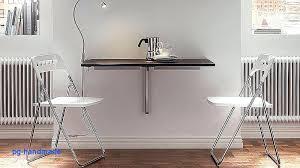 table de cuisine pour petit espace table a manger petit espace espace l gant table de cuisine pour