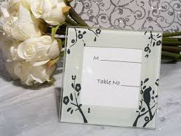 photo frame party favors 165 best place card frame favors images on marque