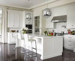 decorators white painted kitchen cabinets interior design ideas home bunch interior design ideas