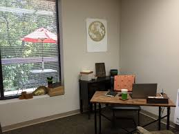 temporary u0026 long term office space rentals st louis mo call now