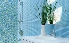 blue and green bathroom ideas bathroom tiles and bathroom ideas 70 cool ideas which in small