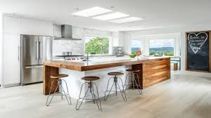 Cool Kitchen Design Amazing Kitchen Design Trends Sherrilldesigns At 2016